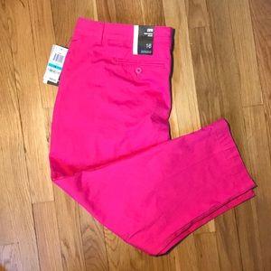 Style&Co Woman's Pants